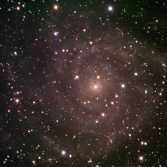 IC342-Spiral-Galaxy-in-Camelopardelis-2018-11-15-NJ