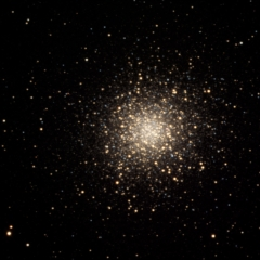M13-Globular-Cluster-in-Hercules-2019-06-23-NJ