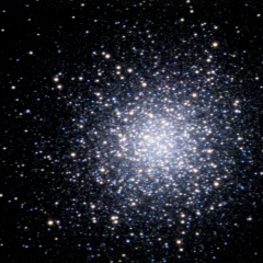M13-Gloublar-Custer-in-Hercules-2015-07-11
