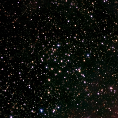 NGC-6997-Open-Star-Cluster-in-Cygnus_2018-08-29