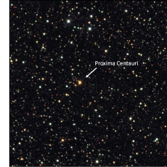 Proxima-Centauri-labeled_2017-07-05_Skynet